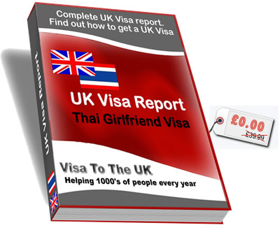 uk visa report