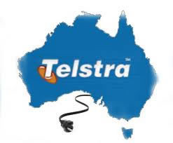 Calling Thailand with Telstra Australia