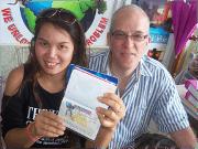 Uk Thai Visa