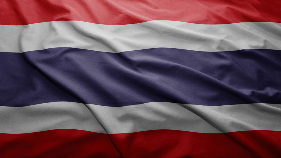 Main Thai Consulates to Visit When Doing Your Visa Run