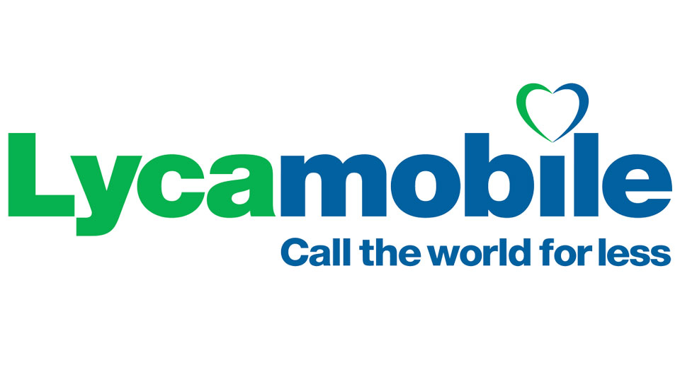 Calling Thailand Via Lyca Mobile