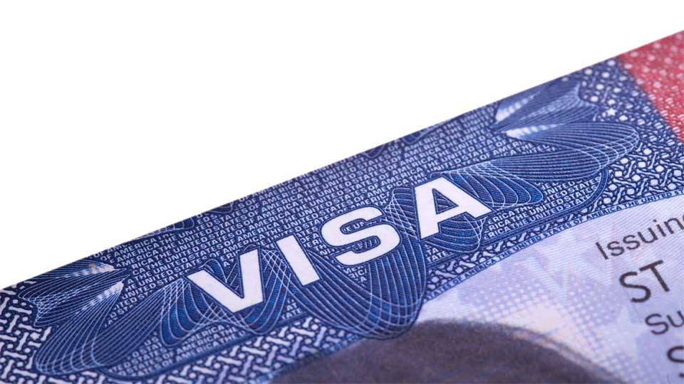 What to expect on your first visa run