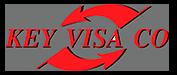 Thai Girlfriend Visa from the top visa company in Pattaya - Key Visa