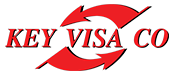 Why should we use a visa company to apply for a British visa?