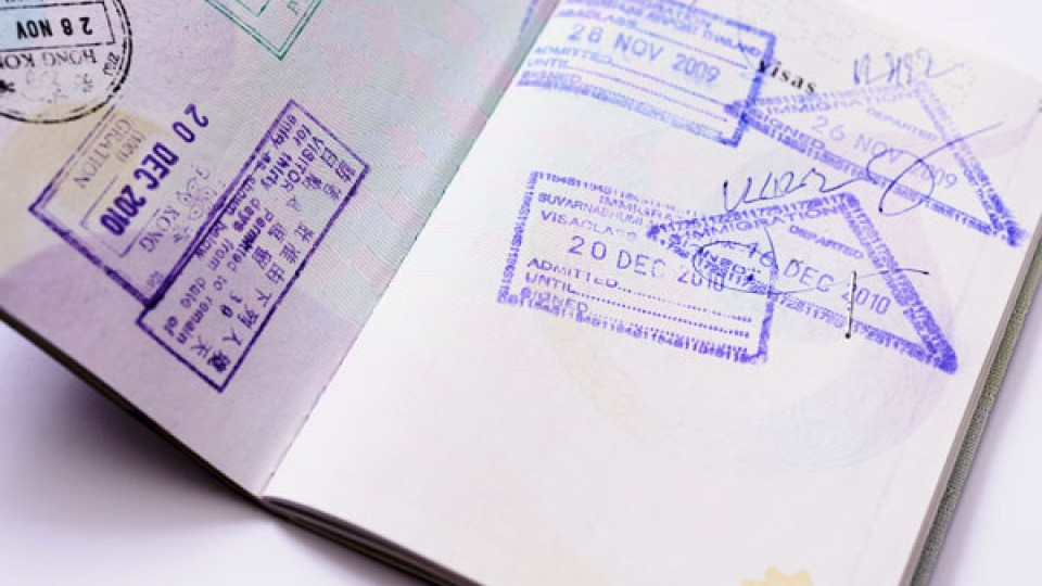 visas rules change in thailand 2014