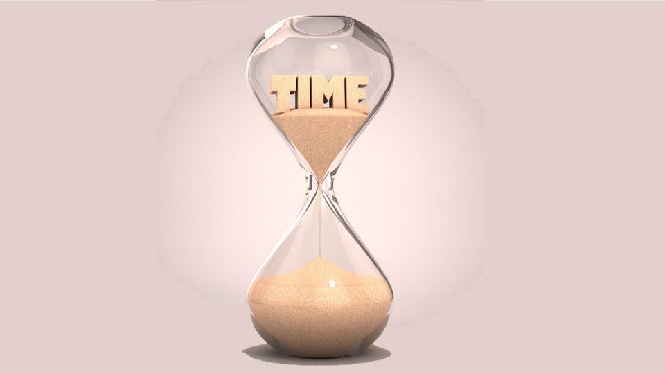 UK Settlement visa waiting times