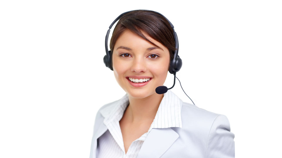 Using Cheap Calling Cards or Access Numbers via BT to Call Thailand